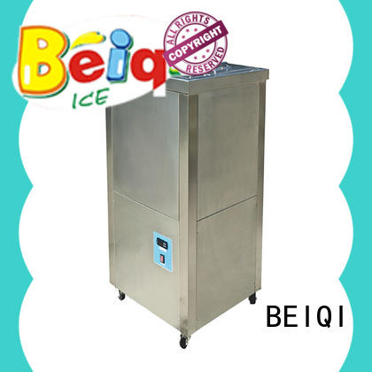 BEIQI commercial use Popsicle Maker buy now For commercial