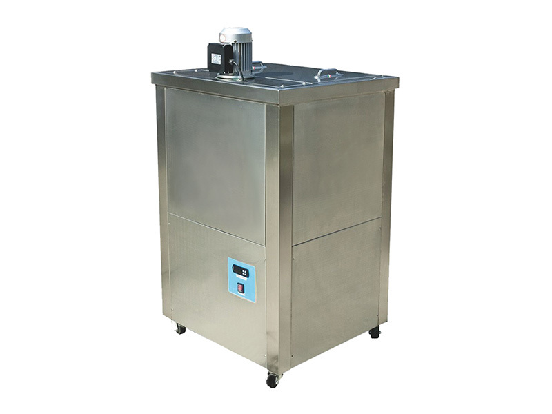 Popsicle machine BQP  series