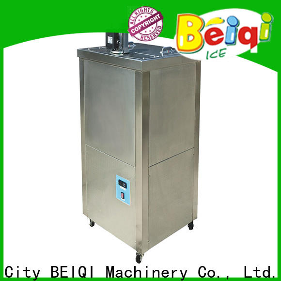 on-sale Popsicle Machine commercial use for wholesale For dinning hall