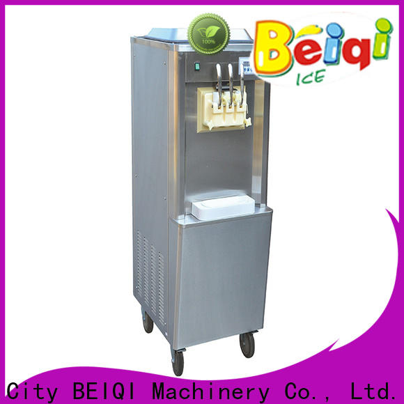 on-sale ice cream makers for sale commercial use buy now Frozen food factory