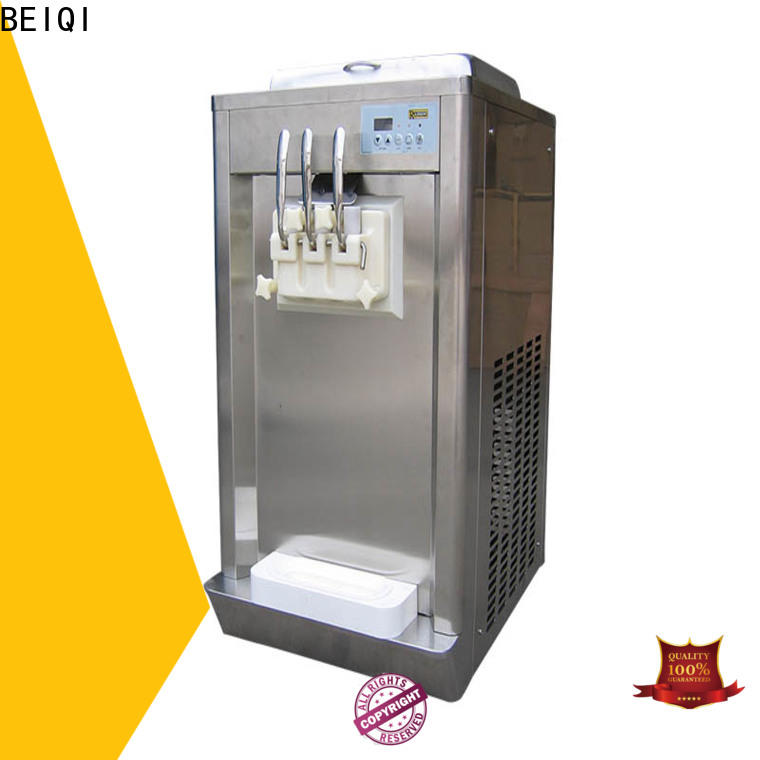 buy soft serve ice cream machine