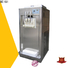 high-quality buy soft serve ice cream machine different flavors for wholesale For dinning hall