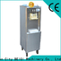 BEIQI commercial use commercial ice cream machine customization Frozen food factory
