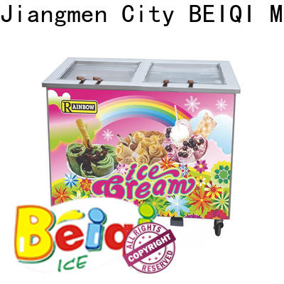 ice cream machine manufacturers