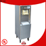 High-quality Soft Ice Cream Machine for sale suppliers Frozen food Factory