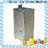 BEIQI New Popsicle Machine manufacturers for mall