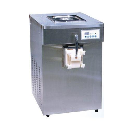 Soft ice cream machine BQ115TP