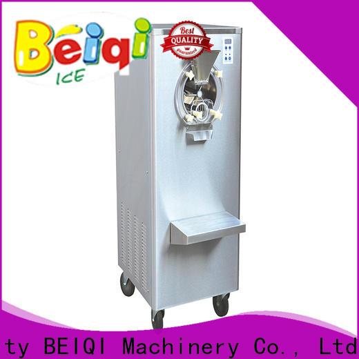 professional ice cream maker