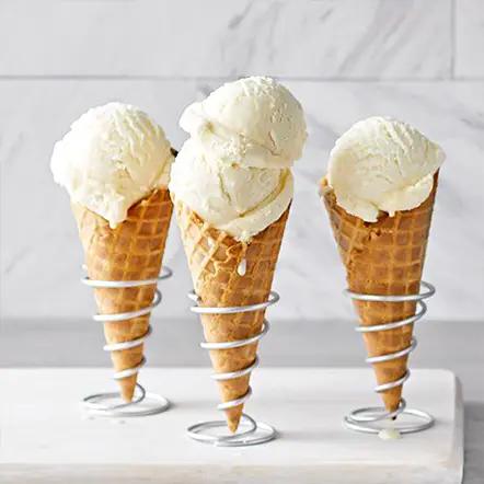 ice cream machine canada