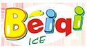 BEIQI Array image9