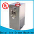 BEIQI Custom made commercial ice cream manufacturing equipment price for mall
