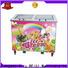 BEIQI Professional ice cream equipment wholesale for hotel