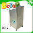 BEIQI portable Popsicle Maker OEM For dinning hall