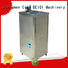 BEIQI different flavors Popsicle Machine buy now Snack food factory
