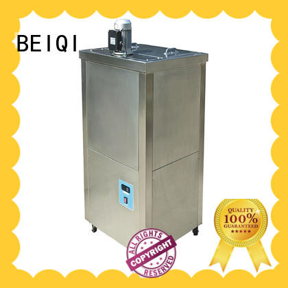 on-sale Popsicle Machine commercial use customization Frozen food factory