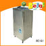 high-quality Popsicle Machine different flavors buy now For dinning hall