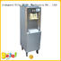 BEIQI Breathable Ice Cream Machine Supplier free sample For dinning hall