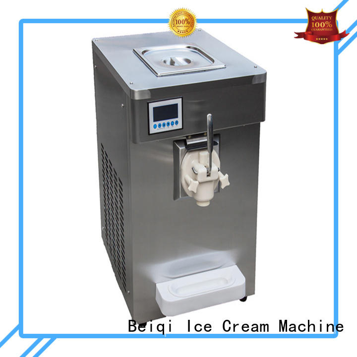 high-quality ice cream makers for sale commercial use buy now For commercial