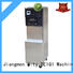 Breathable Soft Ice Cream Machine for sale free sample For Restaurant