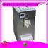 BEIQI latest Soft Ice Cream Machine OEM For dinning hall