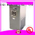 BEIQI portable hard ice cream freezer free sample For dinning hall