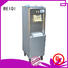 high-quality Soft Ice Cream Machine for sale bulk production For Restaurant