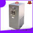 BEIQI Breathable hard ice cream maker for wholesale For Restaurant