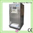 BEIQI Soft Ice Cream Machine for sale free sample For Restaurant
