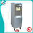 high-quality Ice Cream Machine Company different flavors OEM For commercial