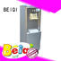BEIQI commercial use Ice Cream Machine Company supplier For commercial
