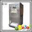 BEIQI portable Soft Ice Cream Machine for sale supplier Frozen food Factory