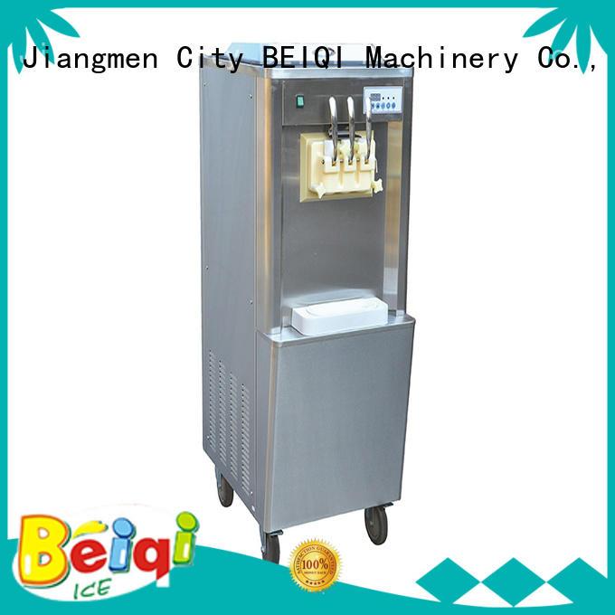 sard Ice Cream Machine For Restaurant BEIQI