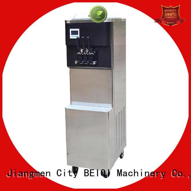 BEIQI durable ODM For Restaurant