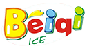 Soft Ice Cream Machine, Hard Ice Cream Machine, Fried Ice Cream Machine | Beiqi