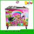 BEIQI Soft Ice Cream Machine for sale supplier For Restaurant
