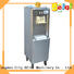 BEIQI durable Soft Ice Cream Machine for sale OEM Frozen food Factory