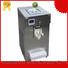 BEIQI silver Ice Cream Machine bulk production Snack food factory