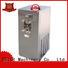 BEIQI durable Soft Ice Cream Machine for sale bulk production For Restaurant