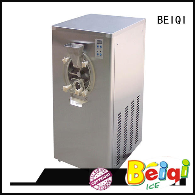 durable Hard Ice Cream Machine AIR for wholesale For commercial