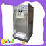 BEIQI different flavors Soft Ice Cream maker ODM Frozen food factory