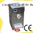 BEIQI at discount soft ice cream maker machine buy now For Restaurant