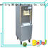 high-quality Soft Ice Cream Machine for sale buy now Frozen food Factory