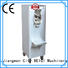 BEIQI at discount Soft Ice Cream Machine for sale for wholesale For Restaurant