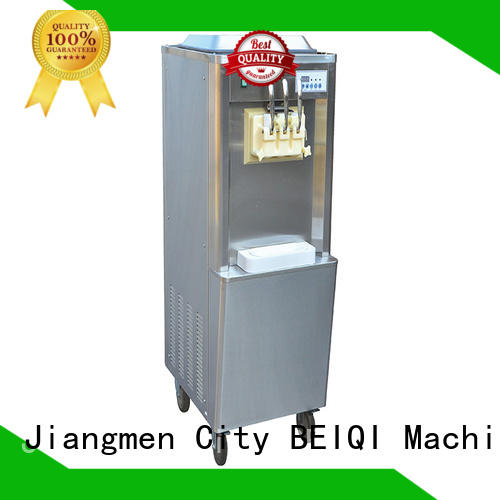 BEIQI at discount ODM For commercial