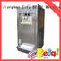 2019 Popsicle Machine For Restaurant BEIQI