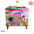 BEIQI portable sard Ice Cream Machine For Restaurant
