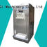 BEIQI durable Soft Ice Cream Machine for sale For Restaurant