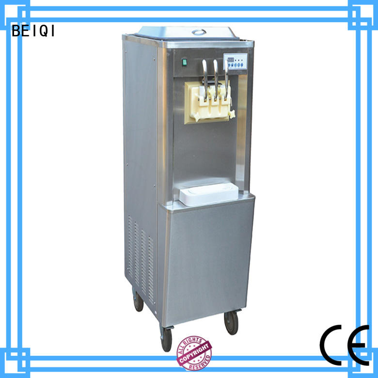 latest commercial ice cream machines for sale silver get quote Snack food factory