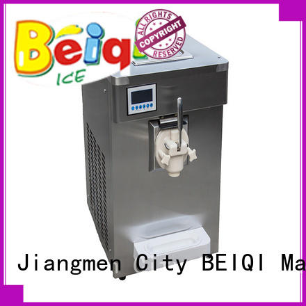 BEIQI on-sale free sample For Restaurant