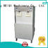BEIQI at discount Soft Ice Cream Machine for sale OEM Frozen food Factory